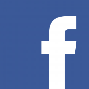 Facebook-HeroVerhuur